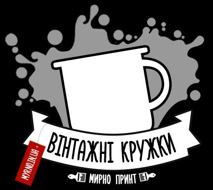 myrno_tshirt_logo_ua_3