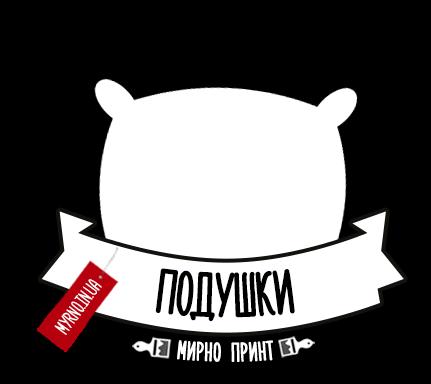 logo_pillow_web_ua