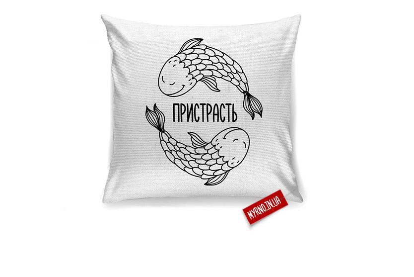 myrnoprint_pillow_4