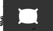 pillow_icon