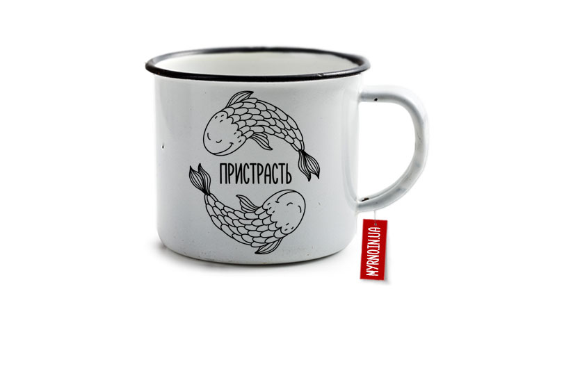 myrnoprint_cup_8