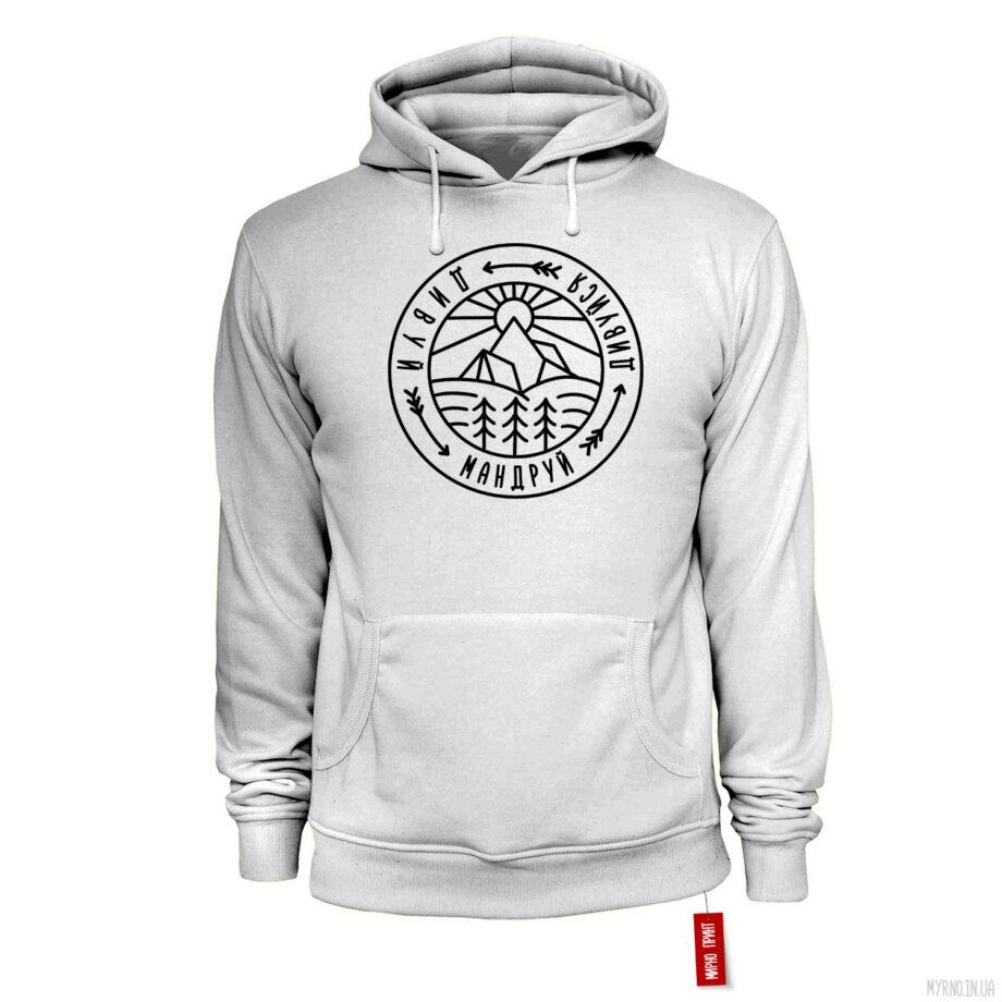2056_MYRNOprint_sweatshirt_2