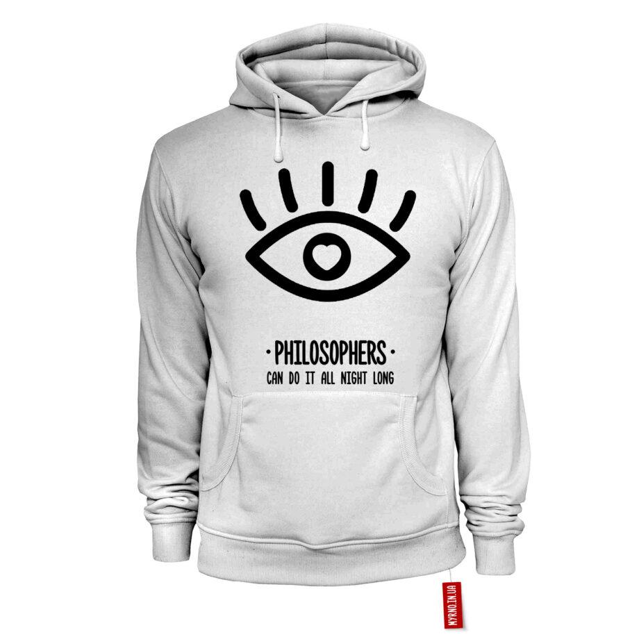 MYRNOprint_hoodie_2