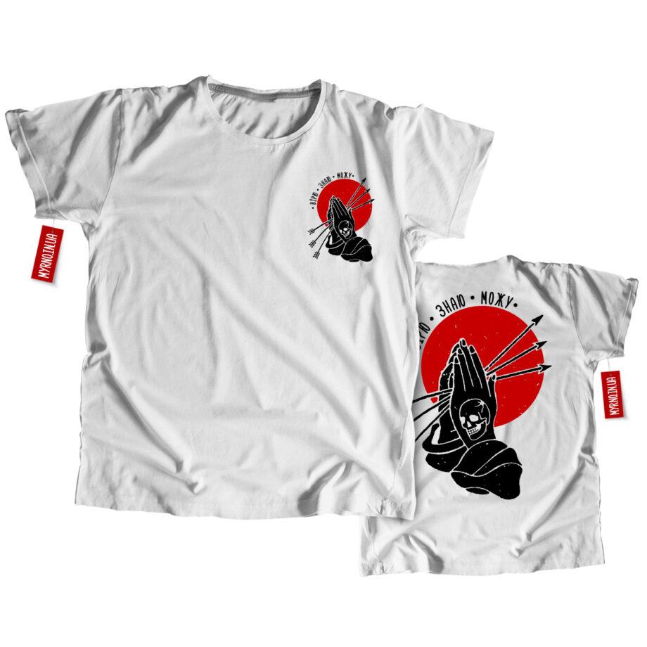 MYRNOprint_tshirt_3