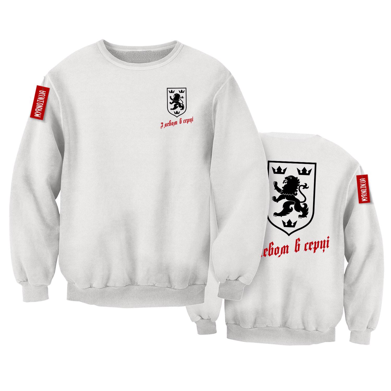 MYRNOprint_sweatshirt_3