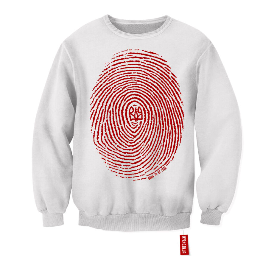MYRNOprint_sweatshirt_2